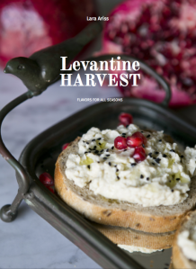 levantine-harvest-lara-ariss